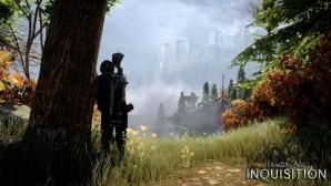 dragon_age_inquisition_10