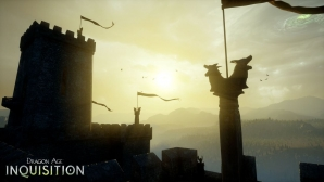 dragon_age_inquisition_11