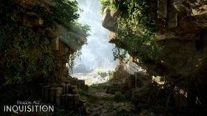 dragon_age_inquisition_13