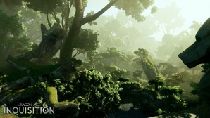 dragon_age_inquisition_14