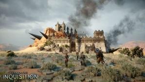 dragon_age_inquisition_15