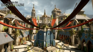 dragon_age_inquisition_17