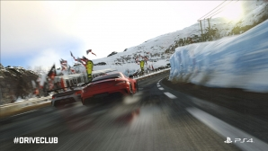 driveclub_01