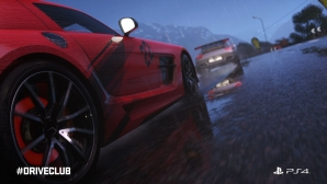 driveclub_08