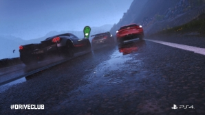 driveclub_09