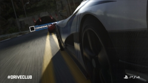 driveclub_12