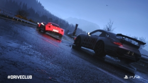 driveclub_13