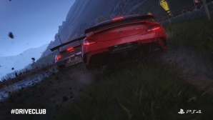 driveclub_14