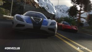 driveclub_15