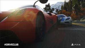 driveclub_16