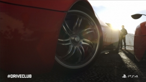 driveclub_17