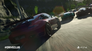 driveclub_18