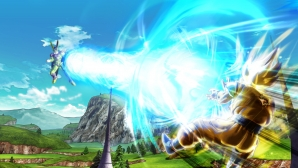 dragon_ball_xenoverse_04