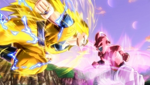 dragon_ball_xenoverse_05