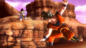 dragon_ball_xenoverse_06