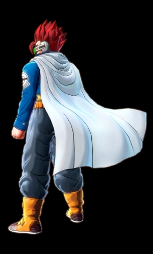 dragon_ball_xenoverse_09