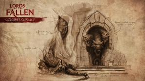 Lords_of_the_fallen_07.jpg