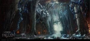 Lords_of_the_fallen_10.jpg