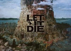 let_it_die_11