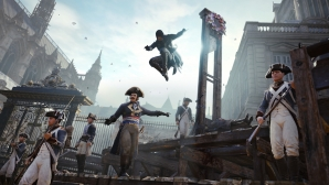 assassins_creed_unity_03