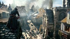 assassins_creed_unity_05