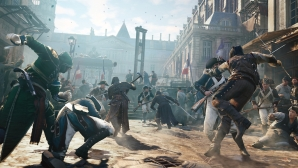 assassins_creed_unity_07