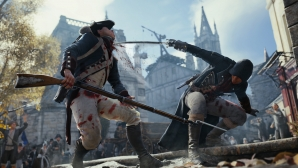 assassins_creed_unity_08