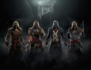 assassins_creed_unity_09