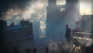 assassins_creed_unity_10