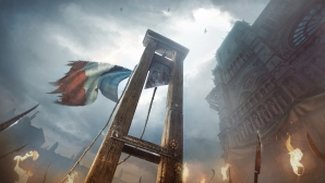 assassins_creed_unity_11