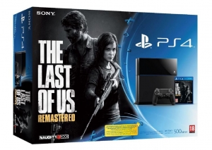 the_last_of_us_remastered_bundle
