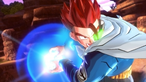 dragon_ball_xenoverse_02