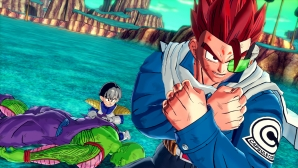 dragon_ball_xenoverse_07