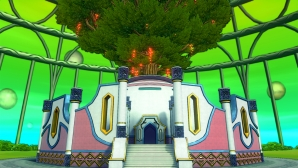dragon_ball_xenoverse_08