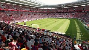 pro_evolution_soccer_2015_06