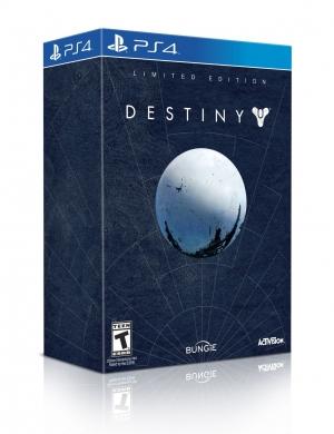 destiny_03