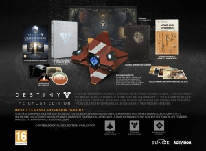 destiny_04