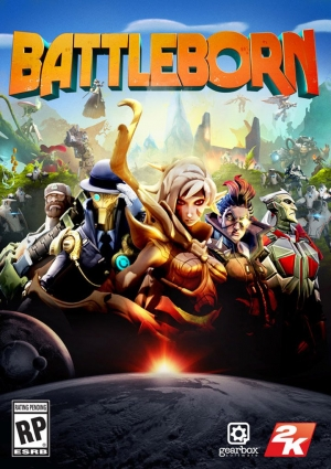 battleborn_cover_01