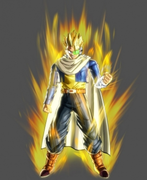 dragon_ball_xenoverse_01