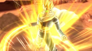 dragon_ball_xenoverse_03