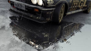 project_cars_02