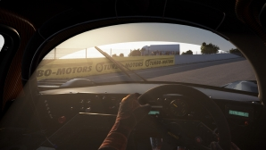 project_cars_04