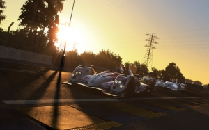 project_cars_05