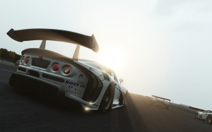 project_cars_06