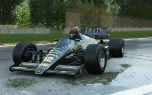 project_cars_07