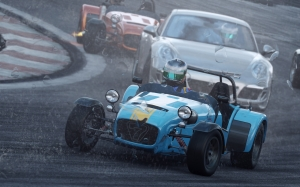 project_cars_08