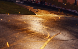 project_cars_09