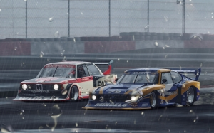 project_cars_10