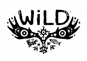 wild_07