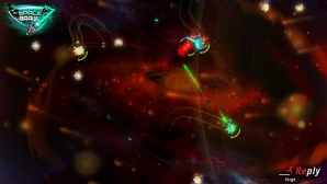 in_space_we_brawl_04